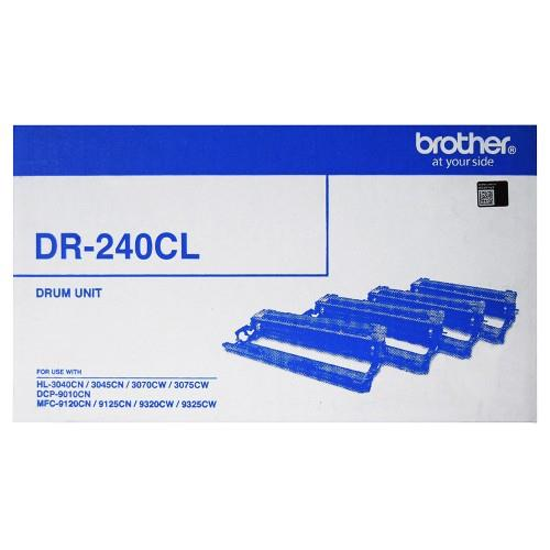 Brother Drum (DR-240)