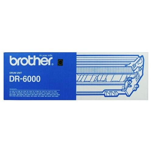 Brother  Drum (DR-6000)
