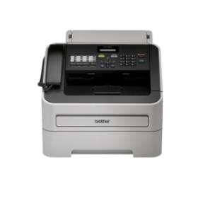 BROTHER Fax Machines FAX-2840