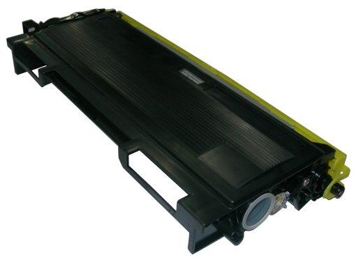 brother full range mono toner cartridges refill remac - Toner Cartridge Refill
