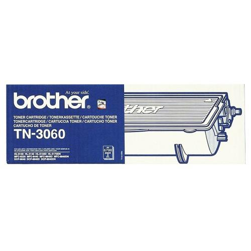 Brother High Capacity (TN-3060)