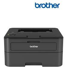 Brother HL-L2365DW Printer Driver Download