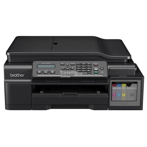 Brother Inkjet MFC A4 (MFC-T800W)