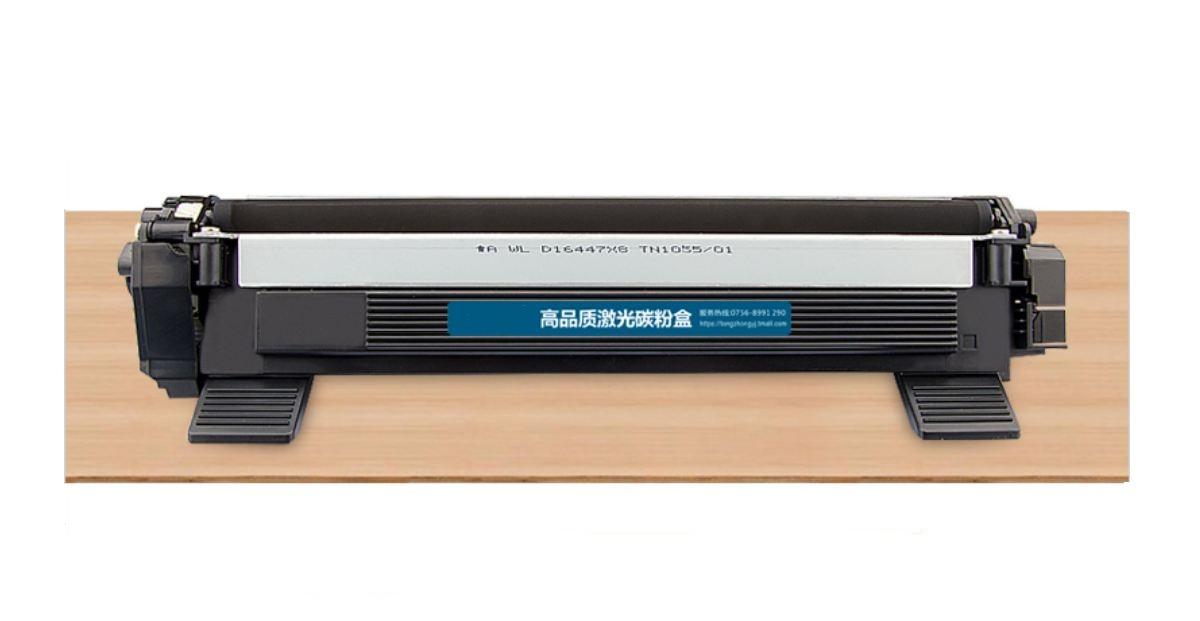 Efterstræbte Brother TN-1000 Toner Cartridge HL (end 12/11/2020 12:00 AM) TN-91