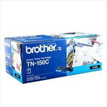 Brother TN-150 Cyan Toner (Genuine) 4040 4050 9040 9440 9840 150