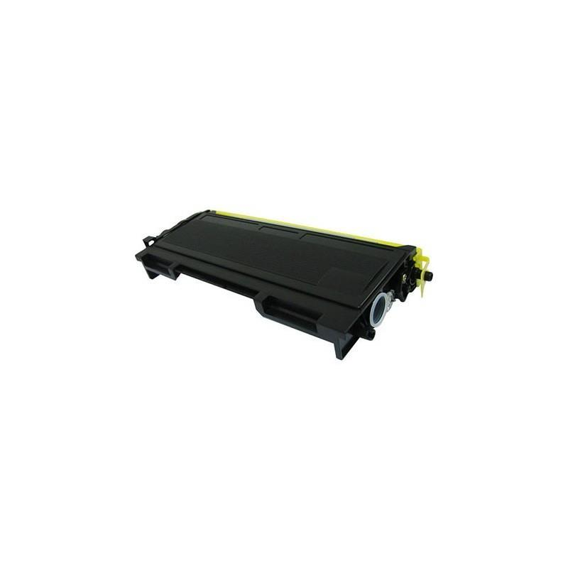 Brother TN-2000 Compatible Black Cartridge