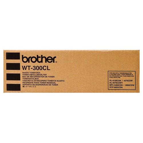 Brother Waste Toner Box (WT-300CL)