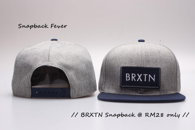 ... where can i buy brxtn brixton snapback cap end 1 11 2020 215 pm 8d34f  d543c 928d6a75242