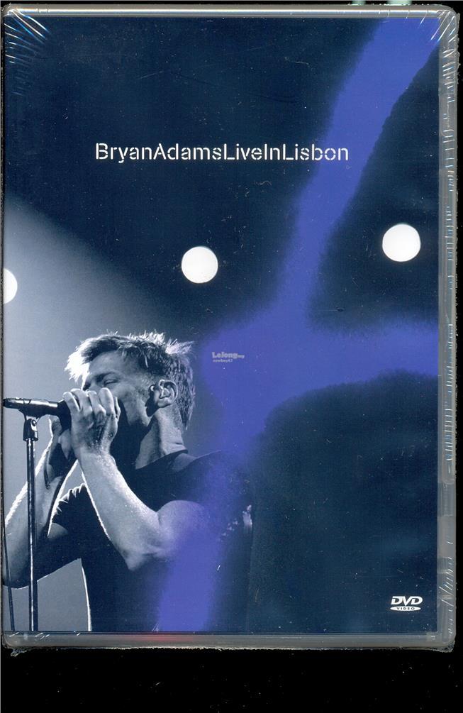 Bryan adams live in lisbon new liv end 3 8 2017 10 15 am - Bryan adams room service live in lisbon ...