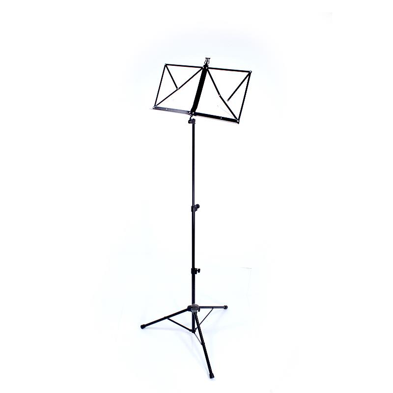 Bs 1305b Music Stand End 1292018 1015 Am