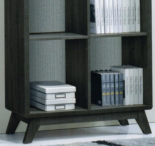 BS6128 Book Cabinet