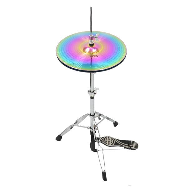 Bsl Cymbal Set Crash Ride Hihat Co End 11 27 2020 11 03 Pm