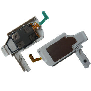 BSS Galaxy Note 5 Ringtone Buzzer Speaker Sparepart Repair Service