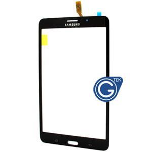 Bss Galaxy Tab 4 7 0 T230 T231 Lcd End 2 17 2021 12 00 Am
