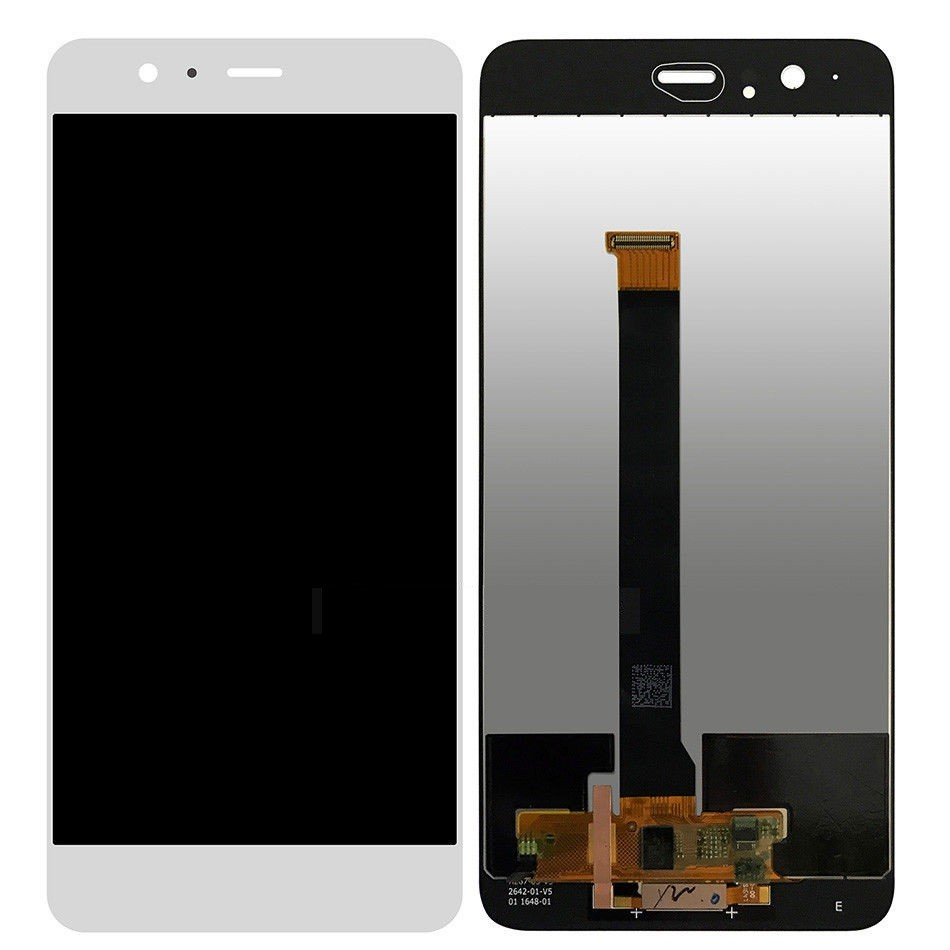 BSS Huawei P10 Plus Lcd + Touch Screen Digitizer Sparepart