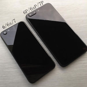 bss iphone 6 to iphone 8 housing co end 2 20 2021 12 00 am