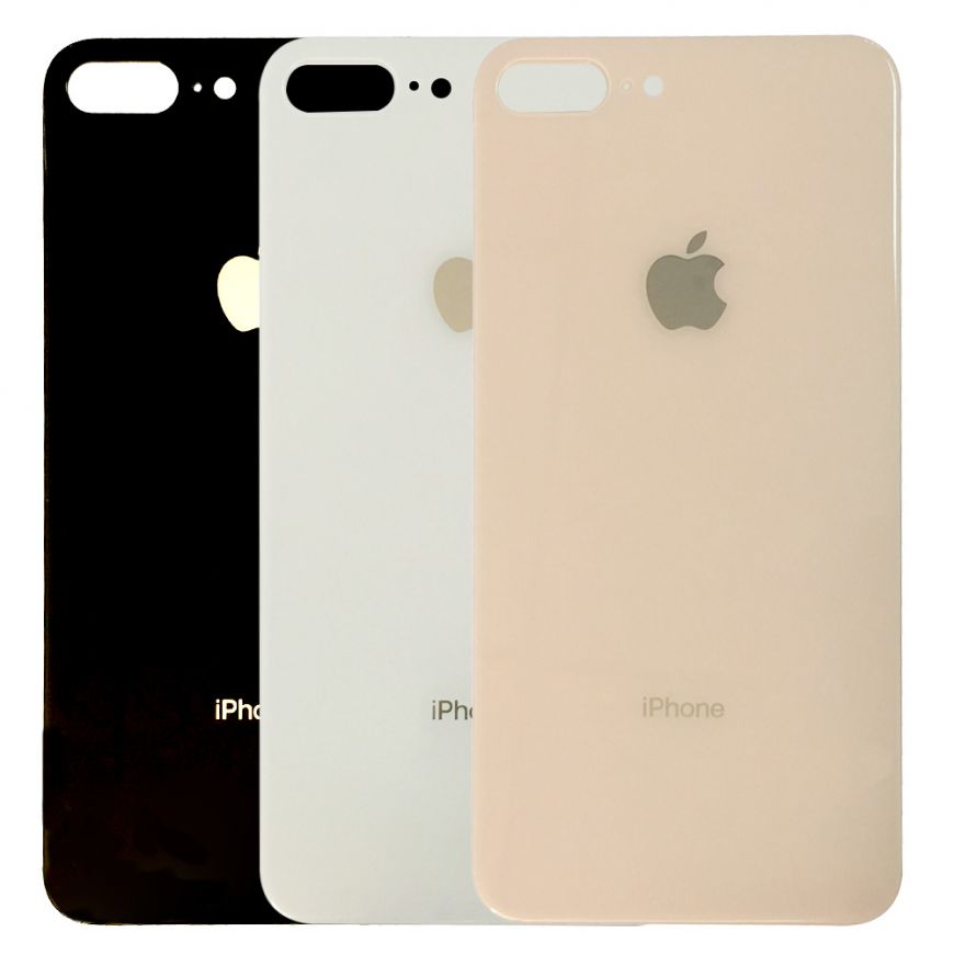 bss iphone 8 8 plus back battery h end 9 22 2020 5 18 am. Black Bedroom Furniture Sets. Home Design Ideas
