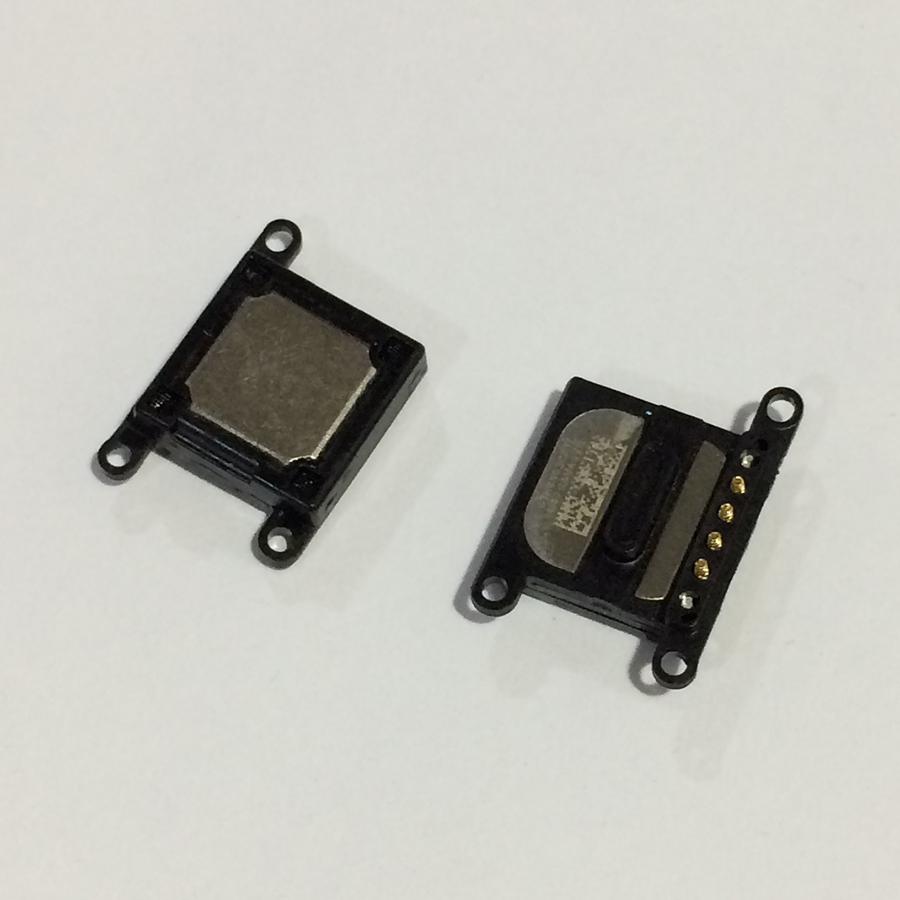 quality design 28636 5f238 BSS Iphone 8 Plus Earpiece Speaker Sparepart Service