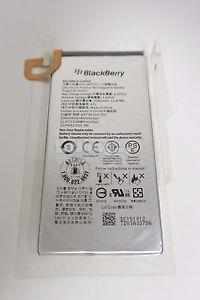 BSS Ori Blackberry Priv Battery Replacement Sparepart Repair 3410 mAh