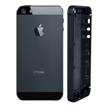 BSS Ori Iphone 5 5S 6 PLUS Back Housing And Middle Frame Bezel. ‹ › 7d7d8069fd