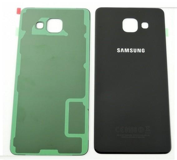 buy online a496e b7b2a BSS Samsung A5 A510 2016 Back Cover Housing Sparepart