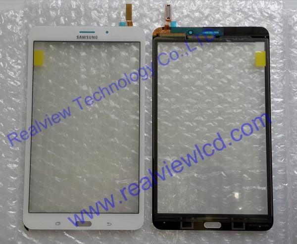 BSS Samsung Tab 4 8 0 T330 T331 T335 Lcd Touch Screen Digitizer Sparep