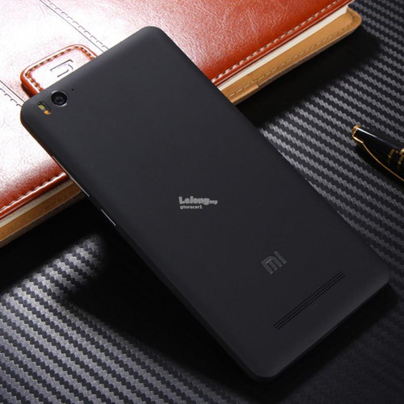 BSS Xiaomi Mi4i Mi 4i Back Battery Housing Sparepart Repair