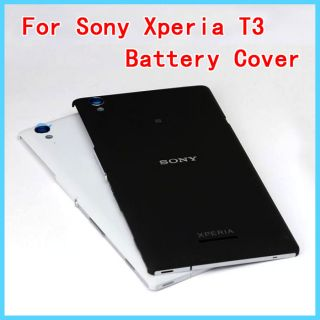 factory authentic 3368b 8d88f BSS Xperia T3 Back Battery Housing Sparepart Repair