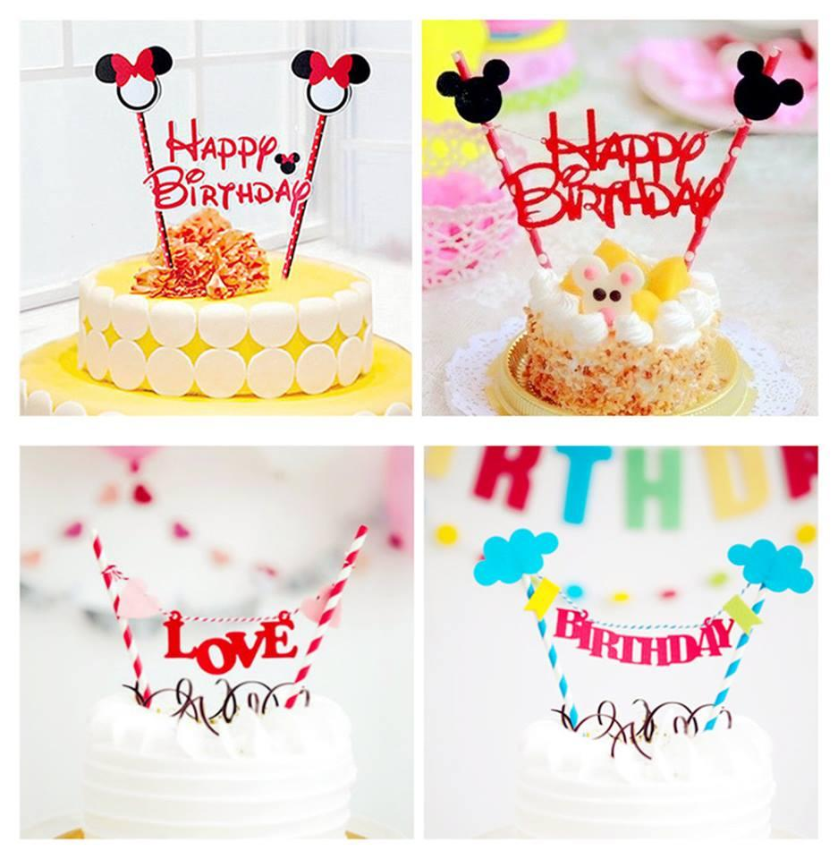 BT0365 HAPPY BIRTHDAY CAKE TOPPER DE End 2 15 2020 915 AM