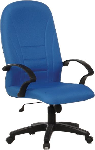 Budget Highback Office Chair - BL-2200