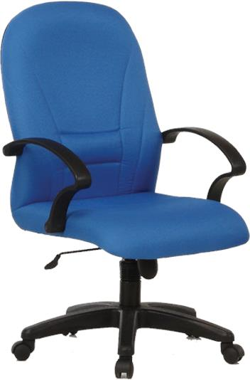 Budget Mediumback Office Chair - BL-2201
