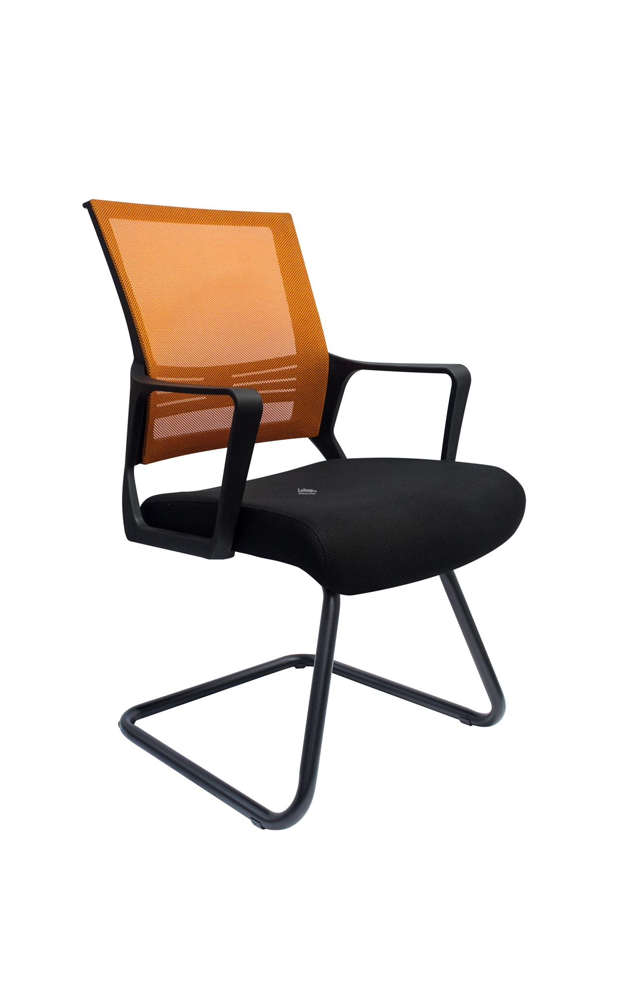 Budget Visitor Mesh Home & Office Chairs (Netting Chairs)
