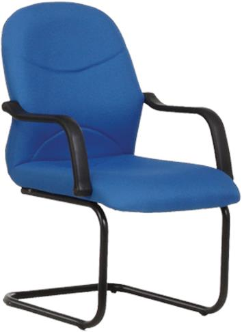 Budget Visitor Office Chair BL-2003
