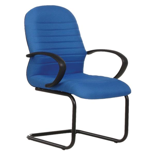 Budget Visitor Office Chair - BL-2403