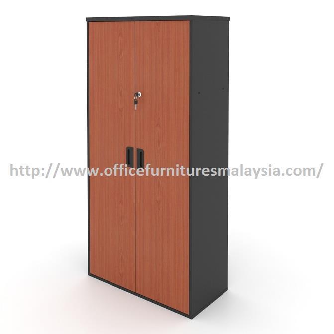 Sungai Buloh Luxury Kitchen: Budget Wardrobe Cabinet Swing Door O (end 1/21/2020 5:15 PM