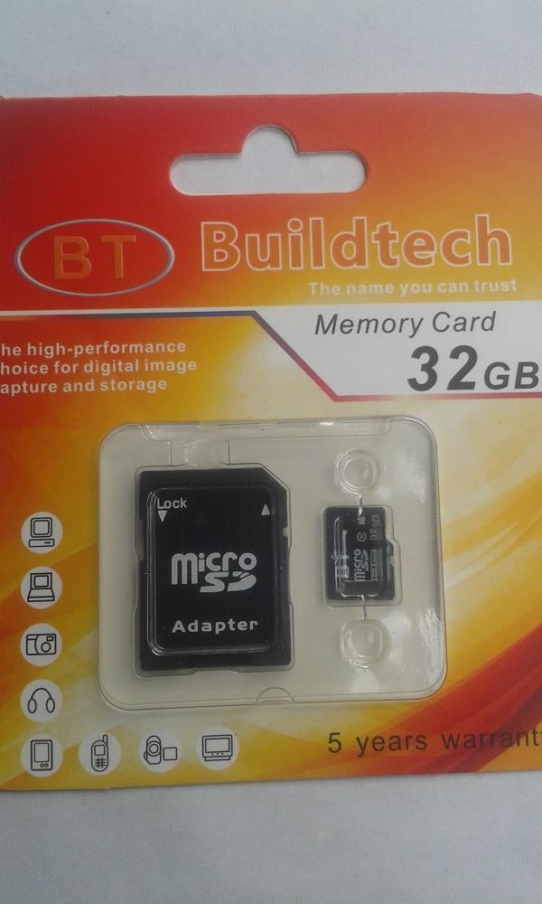 Restore sd card to full capacity mac