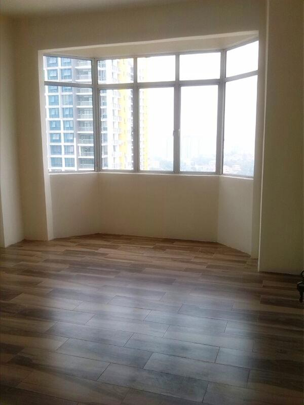 Bukit Oug Condo For Sale, OUG,Old Klang Road, Bukit Jalil, Nice View