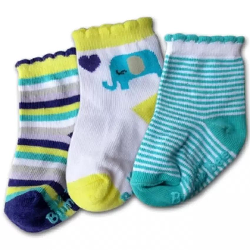 Bumble Bee 3 Pair Pack Blue Elephant End 1 24 2020 4 20 Pm