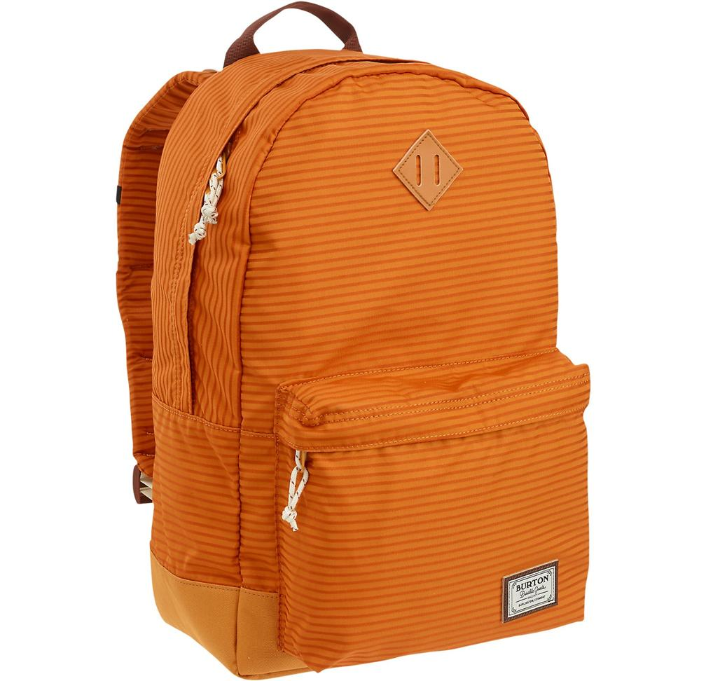 Burton Kettle Backpack - Desert Sunset Crinkle