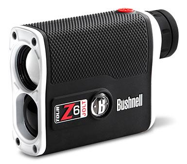 Bushnell Z6 Zolt Range Finder