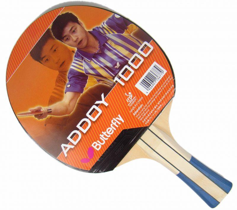 662b9257198 Butterfly Addoy 1000 Table Tennis  P (end 5 17 2020 2 15 AM)