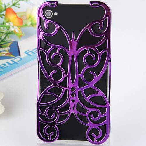 7d8c7629cdcd9f BUTTERFLY SHAPE COVER CASE FOR IPHON (end 10 6 2020 1 03 AM)