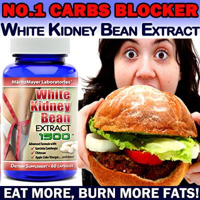 Fat burning supplements in canada