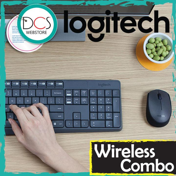 469acc5111e [BEST BUY]Logitech MK235 Full-size D (end 5/25/2017 1:15 AM)