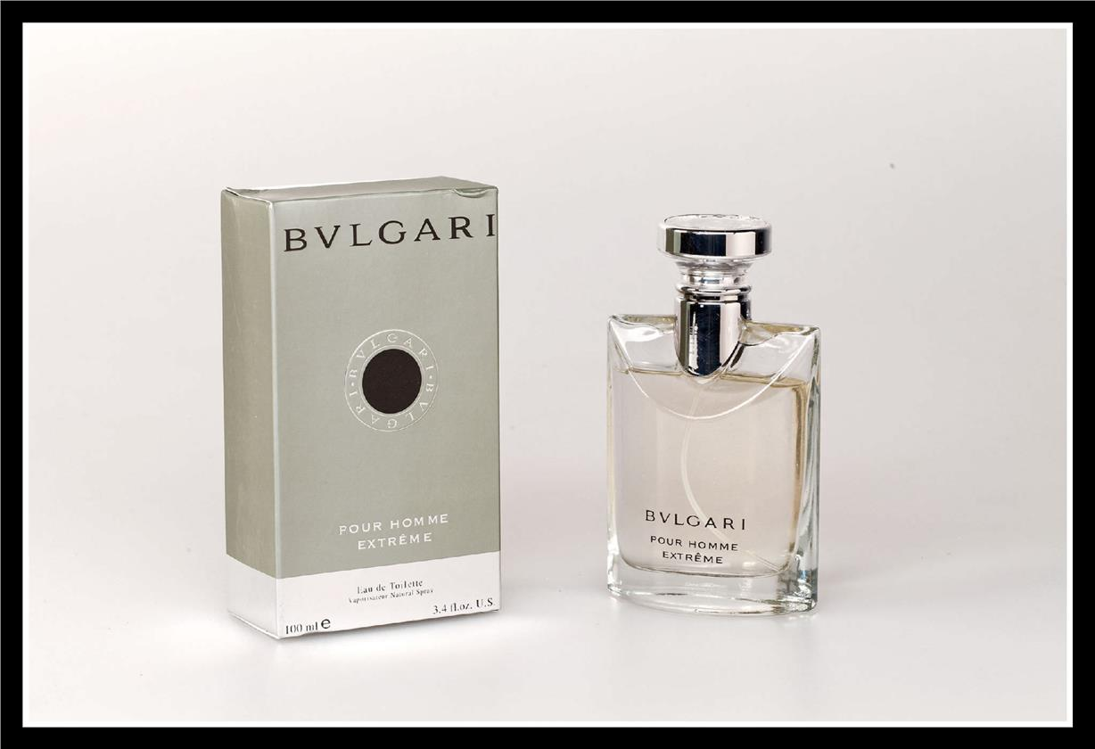 Bvlgari Man Extreme Edt 100ml End 11 29 2016 415 Pm Parfum For Men 100 Ml