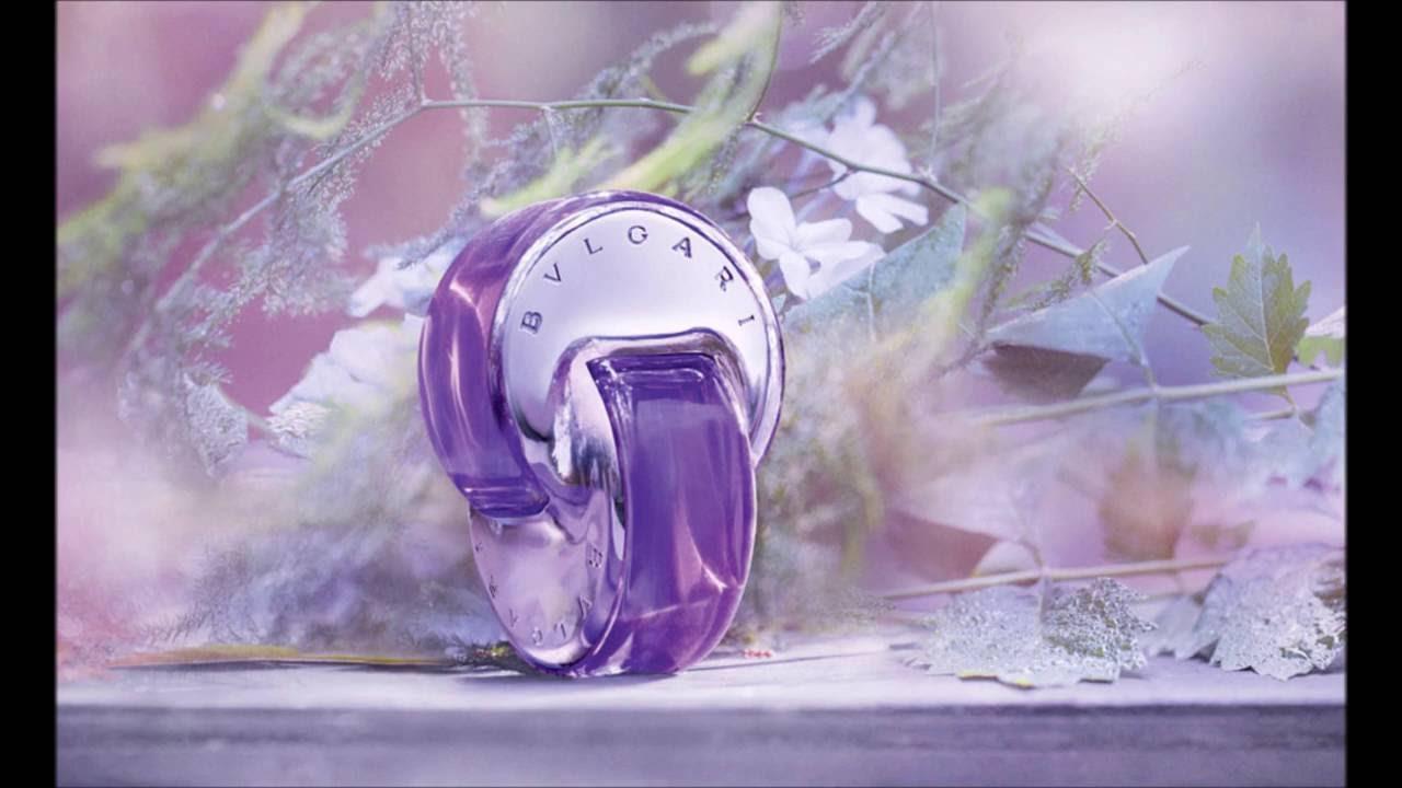 Bvlgari Omnia Amethyste Eau De Toilette 65ML (Authentic Tester) 2b08090a4eb