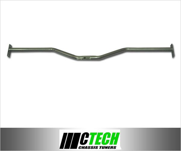 C Tech 2-Point Room Bar-Wira/Satria/Putra/GTI/Wira A/B/Waja/Gen2