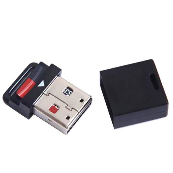 C292 USB 2.0 CARD READER FOR TF / SD