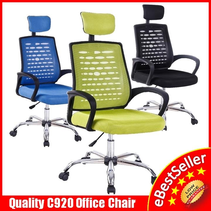 c920 adjustable seat ergonomic large end 5 10 2019 1 02 am