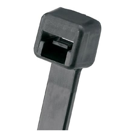 CABLE TIE-100MM(B) 100mm Cable Tie (BLACK) 100pcs
